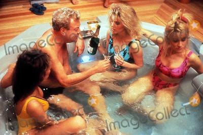 Rodney Dangerfield Photo - Back to School Tv  Film Still Supplied by Globe Photos Inc Rodney Dangerfield