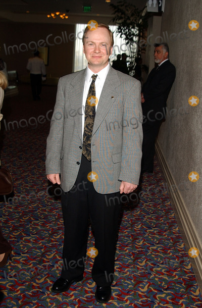 Doug Mckeon Photo -  Hollywood Arts Council 16th Annual Charlie Awards Hollywood Renaissance Hotel Hollywood CA 02062002 Photo by Amy GravesGlobe Photosinc2002 (D) Doug Mckeon