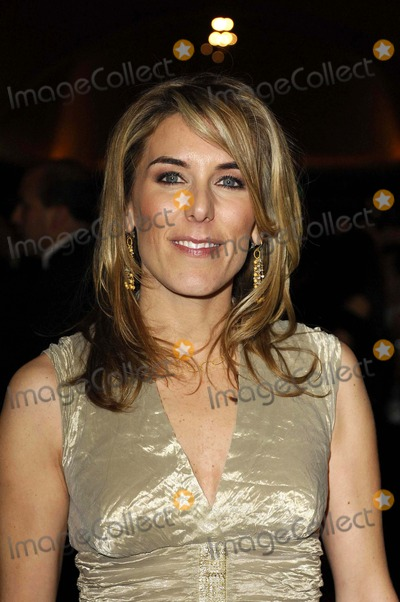 Amy Berg Photo - Amy Berg During the 59th Annual Directors Guild of America Awards Held at the Hyatt Regency Century Plaza Hotel on February 3 2007 in Century City Los Angeles Photo by Michael Germana-Globe Photos 2007