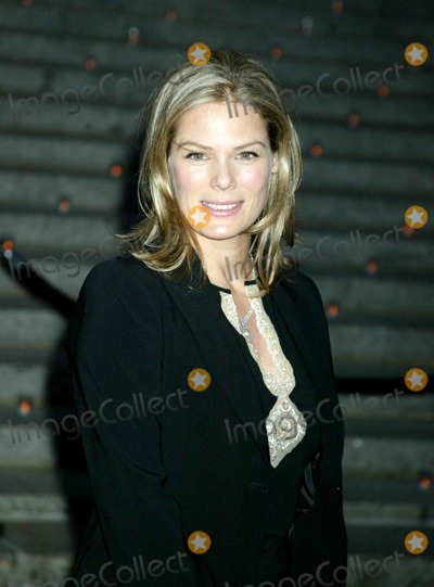 Serena Altschul Photo - Vanity Fair Party to Celebrate the Tribeca Film Festival at the State Supreme Courthouse New York City 04-26-2006 Photo by Sonia Moskowitz-Globe Photosinc Serena Altschul
