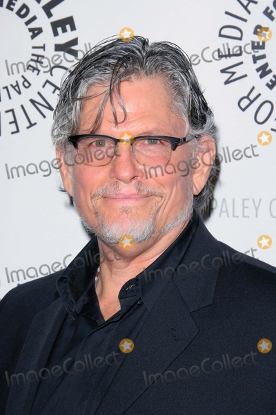 Jeff Kober Photo - Jeff Kober attends Paleyfestpreviews Fall Tv - Fall Flashback Reflections China Beach 25 Years Later at the Paley Center For Media on September 13 2013 in Beverly Hills Causaphoto TleopoldGlobephotos