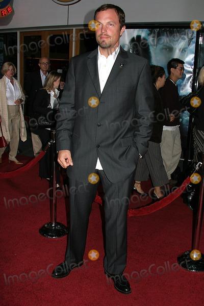 Adam Baldwin Photo - Serenity Los Angeles Premiere Universal City Cinemas Universal City CA 09-22-2005 Photo Clintonhwallace-photomundo-Globe Photos Inc Adam Baldwin
