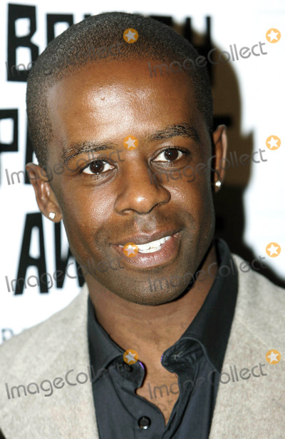 Adrian Lester Photo - Adrian Lester Actor Arrives For the 2006 British Independent Film Awards at the Hammersmith Palais in London 11-29-2006 K50910 Photo by Allstar-Globe Photos