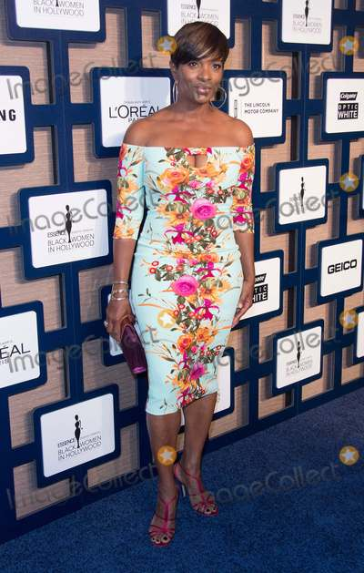 Vanessa Bell Calloway Photo - Vanessa Bell Calloway attends the 8th Annual Essence Black Women in Hollywood Luncheon at the Beverly Wilshire Hotel on Thursday Feb 19th 2015 in Beverly Hills California UsaphotoleopoldGlobephotos