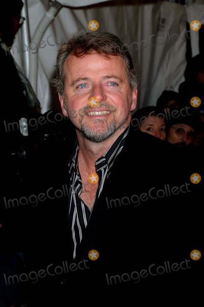 Aidan Quinn Photo - New York Premiere of Doubt Paris Theater NYC 12-07-2008 Photo by Ken Babolcsay -ipol-Globe Photos 2008 Aidan Quinn