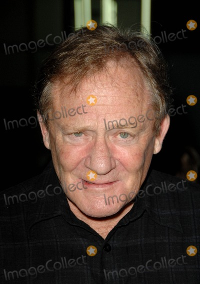 Charles Haid Photo - Charles Haid attends the Los Angeles Premiere of One Peace at a Time Held at the Arclight Theater in Hollywood California on October 21 2009 Photo by David Longendyke-Globe Photos Inc 2009