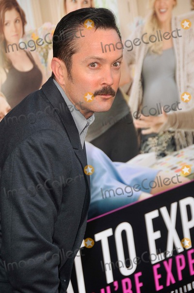 Pictures of thomas lennon butt, tube poppers gay slut