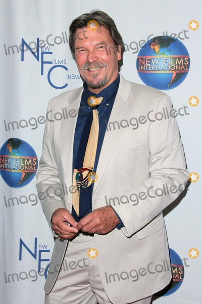 Tomas Conlon Photo - Tomas Conlon attends the Wine of Summer Los Angeles Premiere on October 6th 2015 at the the Fine Arts Beverly Hills in Beverly Hillscaliforniaphoto AloweGlobe Photos