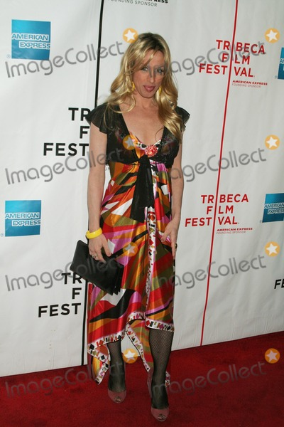 Alexis Arquette Photo - Tribeca Film Festival World Premiere of Numb Clearview Chelsea West Theater 1 New York City 04-30-2007 Photo by Mitchell Levy-rangefinder-Globe Photos Inc K52817ml Alexis Arquette
