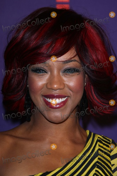 Alicia Fox Photo - Alicia Fox Actress Syfy  E Comic-con 2011 Party at Hotel Solamar in San Diego CA 07-23-2011 Photo by Graham Whitby Boot-allstar - Globe Photos Inc
