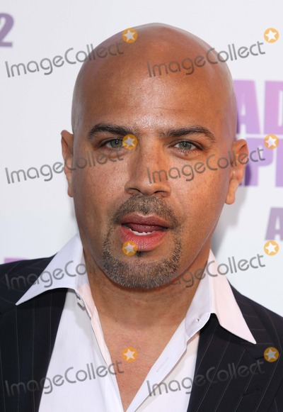 Anthony Rodriguez Photo - Philip Anthony-rodriguez Actor Screening of Lionsgate Films Tyler Perrys Madeas Big Happy Family Hollywood CA 04-19-2011 Photo by Graham Whitby Boot-allstar - Globe Photos Inc