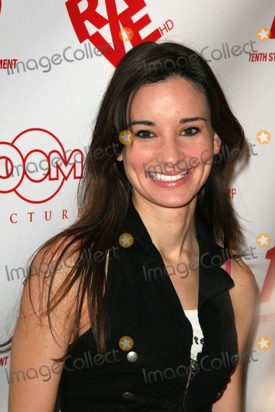 Alison Becker Photo - Meatloaf in Search of Paradise Premiere at the Ifc Center - New York City Ifc Center-nyc-031208 Alison Becker Photo by John B Zissel-ipol-Globe Photos Inc2008