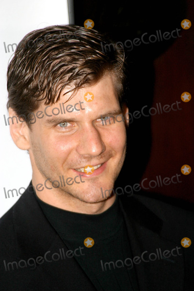 Alexi Yashin Photo - Glamour Party to Benefit Equality Now Plaid 76 East 12th Streetnew York City Photo Rick Mackler  Rangefinders  Globe Photos Inc 2003 Alexi Yashin 0908