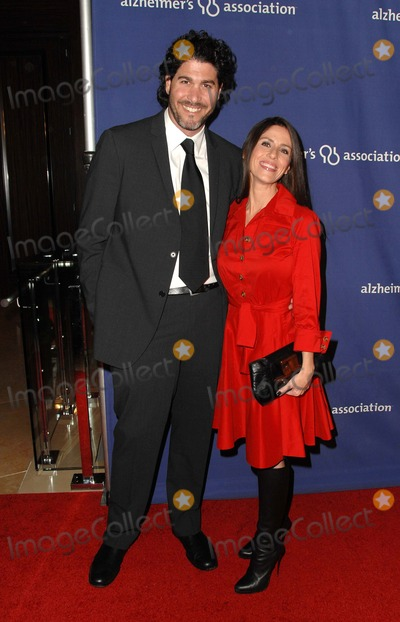 Soleil Moon Frye Photo - Annual a Night at Sardis at the Beverly Hilton Hotel in Beverly Hills CA 03-04-2009 Image Soleil Moon Frye Photo Scott Kirkland  Globe Photos