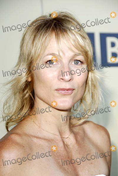 Angie Milliken Photo - Angie Milliken During the Baftala Primetime Emmy Awards Tea Party Held at the Park Hyatt Hotel on August 26 2006 in Los Angeles CA Photo by Michael Germana-Globe Photosinc