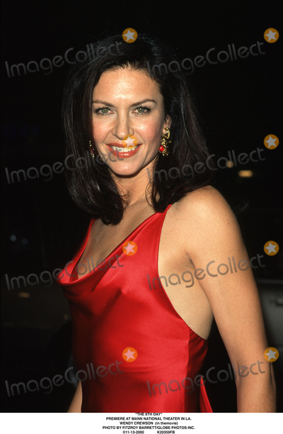 wendy crewson | The best of Canadians in 2019 | Actresses ...
