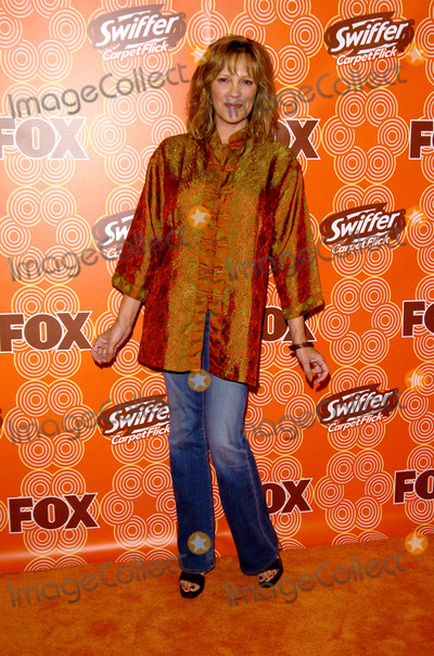 Wendy Schaal Photo - Fox Fall Casino Party Cabana Club Hollywood CA 10-24-05 Photo David Longendyke-Globe Photos Inc 2005 Imagewendy Schaal