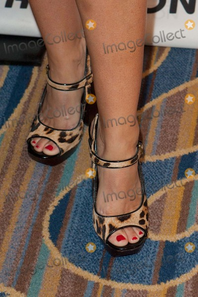 Andrea Barber Photo - Andrea Barber attends Cool Comedy - Hot Cuisine a Benefit For the Scleroderma Research Foundation on June 5th 2015 at the Beverly Wilshire Hotel Beverly Hills California UsaphotoleopoldGlobephotos