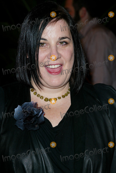 Arianne Phillips Photo - Annual Costume Designers Guild Awards at the Beverly Hills Hotel Los Angeles CA Arianne Phillips Costume Designer Photo by Fitzroy Barrett  Globe Photos Inc 03-16-2002 K24422fb (D)