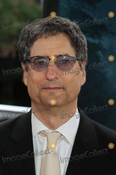 Tom Rothman Photo - Premiere of Abraham Lincoln Vampire Hunter Amc Loews Lincoln Square NYC June 18 2012 Photos by Sonia Moskowitz Globe Photos Inc 2012 Tom Rothman