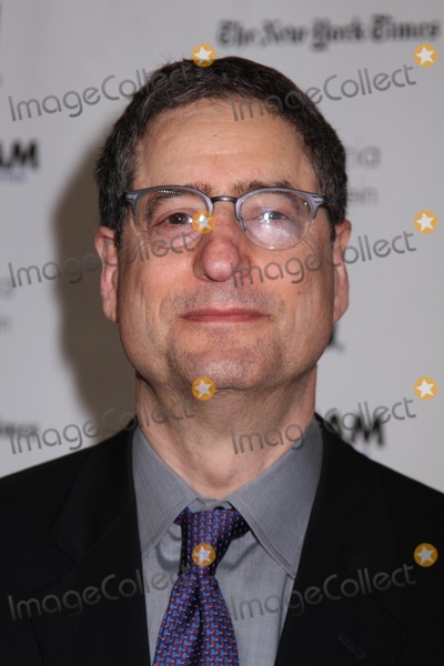 Tom Rothman Photo - Ifps 21st Annual Gotham Independent Film Awards Cipriani Wall Street NYC November 28 2011 Photos by Sonia Moskowitz Globe Photos Inc 2011 Tom Rothman