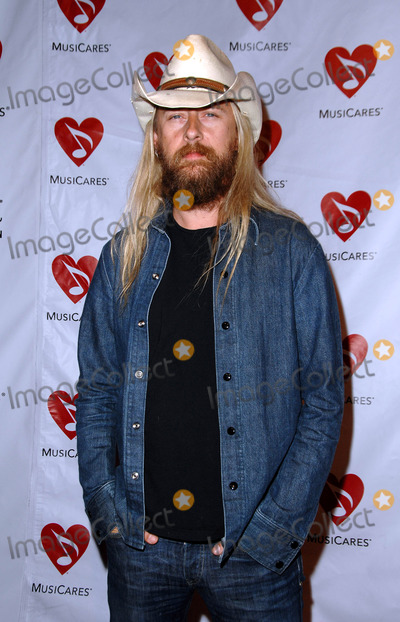Alice in Chains Photo - Annual Musicares Map Fund Benefit Concert at the Henry Fonda Music Box in Hollywood CA 05-09-2008 Image Jerry Cantrell of Alice in Chains Photo Kelly Dawes  Globe Photos