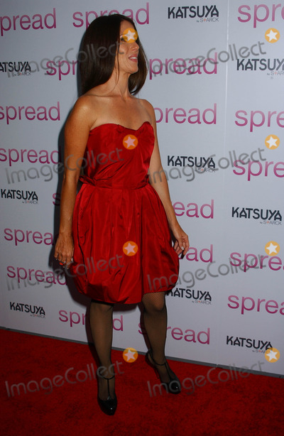 Soleil Moon Frye Photo - Soleil Moon Frye attends the Premiere of Spread at the Arclight Cinemas in Hollywood  California 08-03-2009 Photo by Phil Roach-ipol-Globe Photos Inc