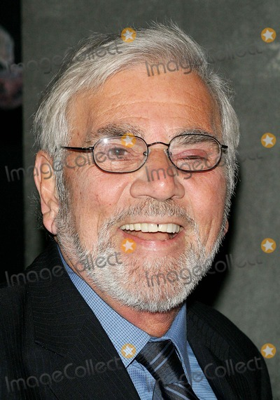 Alex Rocco Photo - Find ME Guilty NYC Premiere Sony Lincoln Square-nyc 031406 Alex Rocco Photo by John B Zissel-ipol-Globe Photos Inc 2006