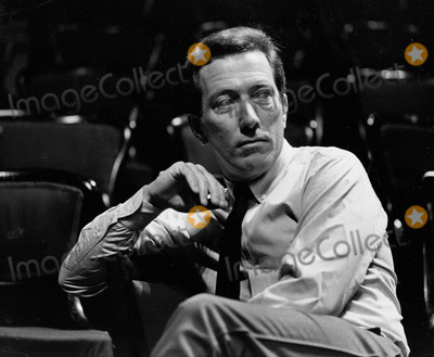 Andy Williams Photo - Andy Williams Music to Watch Girls by 1967 photo by cp-globe Photos Inc