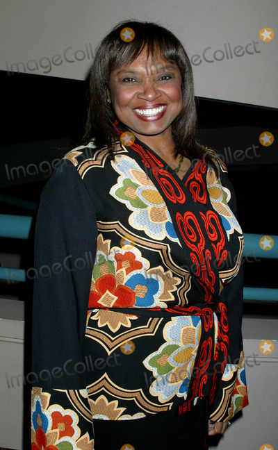 Hattie Winston Photo - Hbo Presents the Los Angleles Premiere of Beah a Black Woman Speaks at the Museum of Tolerance Los Angeles California 02032004 Photo by Clinton H WallaceipolGlobe Photos Inc 2004 Hattie Winston