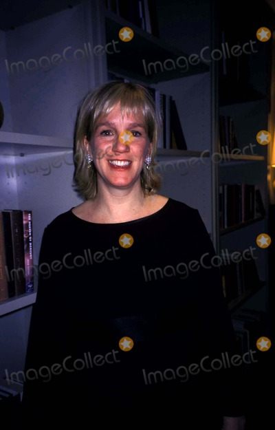 Alyce Alston Photo - W Party in Tribeca New York City 01272004 Photo by Rose HartmanGlobe Photos Inc 204 Alyce Alston
