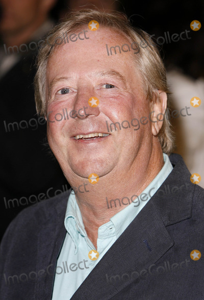 Brooke Taylor Photo - Tim Brooke-taylor Actorwriter Uk Premiere of New West End Show Spamalot Palace Theatre London England 10-17-2006 Die19268 K50296 Photo by Allstar-Globe Photos