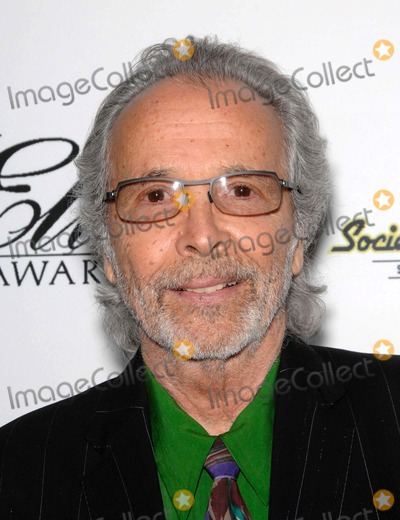Herb Alpert Photo - Herb Alpert During the Society of Singers 18th Annual Ella Award Presented to Herb Alpert and Lani Hall on May 18 2009 at the Beverly Hilton Hotel in Beverly Hills California Photo Michael Germana - Globe Photos
