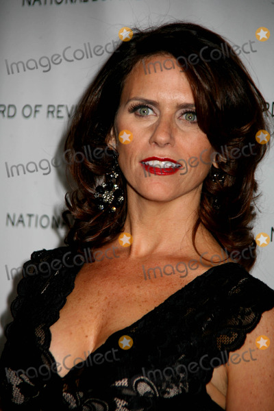 Amy Landecker Photo - The National Board of Review of Motion Pictures Awards Gala Cipriani 42nd St NYC 01-12-2009 Photos by Sonia Moskowitz Globe Photos Inc 2010 Amy Landecker
