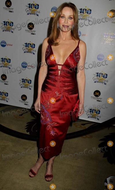 Tanya Roberts Photo - 23rd Annual Night of 100 Stars Black Tie Dinner Viewing Gala Beverly Hills Hotel Hollywood CA 02242013 Tanya Roberts Photo Clinton H Wallace-Globe Photos Inc