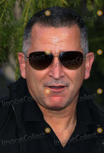 Anthony Lapaglia Photo - Anthony Lapaglia Actor the World Premiere of Legend of the Guardians Held at the Graumans Chinese Theatre in Hollywood California 09-19-2010 Photo by Graham Whitby Boot-allstar-Globe Photos Inc 2010