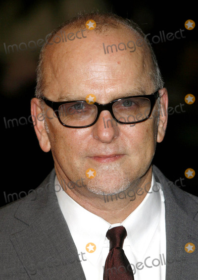 Allen Coulter Photo - Allen Coulter the Times Bfi London Film Festival Screening of Hollywoodland Held at the Odeon West End in Leicester Square London 10-30-2006 Photo by Mark Chilton-richfoto-Globe Photos Inc 2006