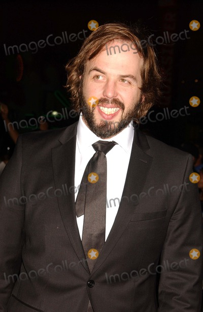 Angus Sampson Photo - Angus Sampson attends the Premiere of Insidious Chapter 2 at the Universal Citywalk in Universal Cityca on September 102013 Photo by Phil Roach-ipol-Globe Photos