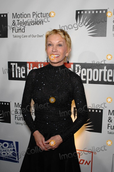 Sandy Duncan Photo - Sandy Duncan During the 4th Annual a Fine Romance to Benefit the Motion Picture and Television Fund Held at Sony Pictures Stage 30 on 11-08-2008  in Culver City California Photo Michael Germana - Globe Photos Inc