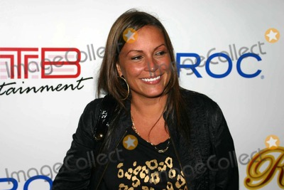 Angie Martinez Photo - R  B Live Concert Series Presents Mya and Claudette Ortiz (Arrivals) Spotlight Live New York City 07-24-2007 Photo by Mark Kasner-Globe Photos 2007 Angie Martinez