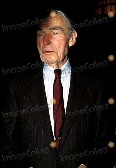 Randolph Scott Photo - Randolph Scott Photo Byrobert AbruscatomichelsonGlobe Photos Inc