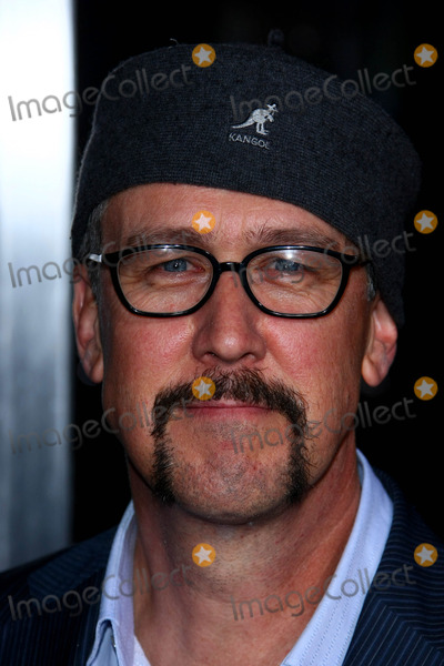 Alan Ruck Photo - Alan Ruck Actor the Premiere of Cbs Films Extraordinary Measures Held at the Graumans Chinese Theatre in Hollywood CA on 01-19-2010 Photo by Graham Whitby Boot-allstar-Globe Photos Inc 2010