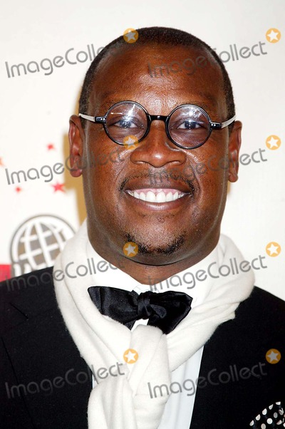 Andre Harrell Photo - Time Magazine Celebrates Its List of the 100 Most Influential People in the World at the Time Warner Centers Jazz at Lincoln Center New York City 05-08-2006 Photo Sonia Moskowitz - Globe Photos Inc 2006 K47773smo Andre Harrell