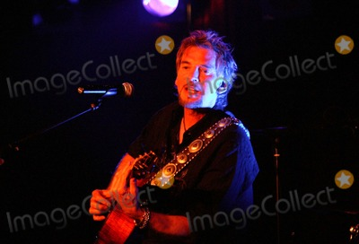 Kenny Loggins Photo - Kenny Loggins Performs at Bbkings Blues Club in Midtown Manhattan 3-18-07 Photos  Bruce Cotler 2007 K52218bco Photo by Bruce Cotler-Globe Photosinc