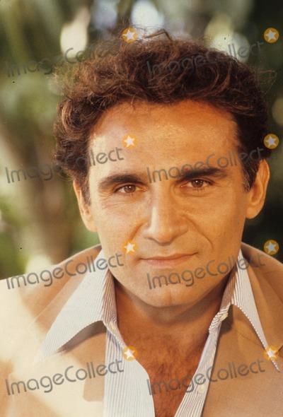 Tony LoBianco Photo - Tony Lobianco R1631 Photo by Donald Sanders-Globe Photos Inc