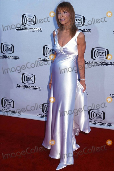 Tina Louise Photo - Tv Land Awards at the Hollywood Palladium Hollywood CA 03072004 Photo Phil Roach Ipol Globe Photos Inc 2004 Tina Louise