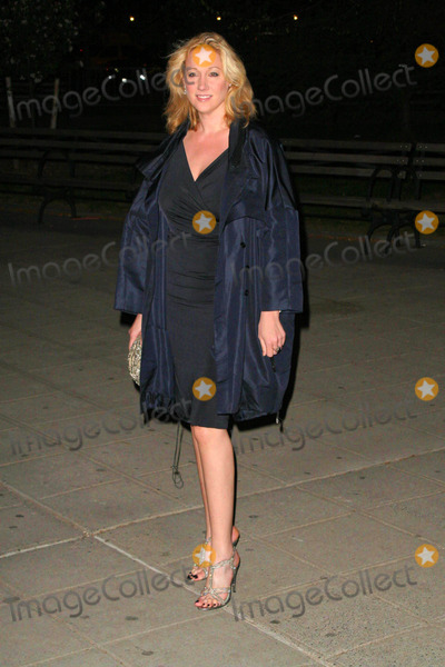 Amy Sacco Photo - Annual Tribeca Film Festival-vanity Fair Party at the State Supreme Courthouse-nyc State Supreme Courthouse-new York City 04-22-2008 Amy Sacco Photo by John B Zissel-ipol-Globe Photos Inc2008
