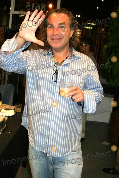 Brad Elterman Photo - Occhi Eye Boutique Grand Opening Hosted by Lorenzo Randisi Occhi West Hollywood CA 08-30-2005 Photo Clinton Hwallace-ipol-Globe Photos Inc Brad Elterman