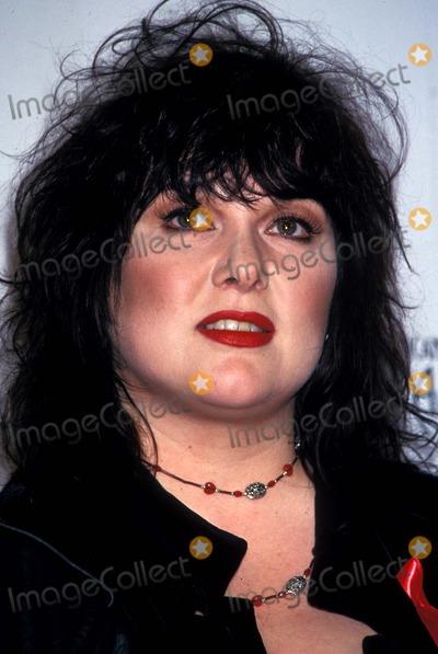 Ann Wilson Photo - 794 American Music Awards Ann Wilson of Heart L7496lr Photo by Lisa RoseGlobe Photos Inc