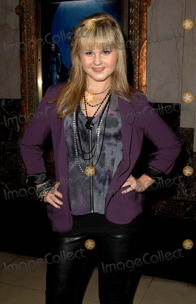 Ashlee Keating Photo - Los Angeles Opening Night of Riverdance the Farewell Performances at the Pantages Theatre in Hollywood CA 01-12-2010 Photo by Scott Kirkland-Globe Photos  2010 Ashlee Keating